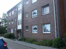Wohnung in Schneverdingen  - Schneverdingen