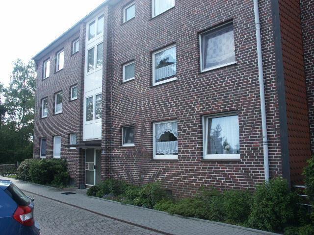 Wohnungen mieten schneverdingen mietwohnungen for Mietwohnungen mieten