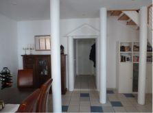 Einfamilienhaus in Warendorf  - Warendorf