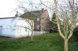 Mehrfamilienhaus in Nörvenich  - Binsfeld