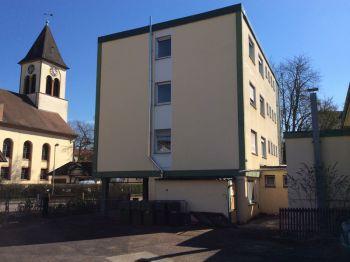 Erdgeschosswohnung in Kehl  - Kehl
