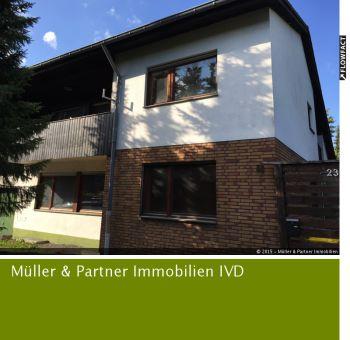 Zweifamilienhaus in Hürtgenwald  - Vossenack