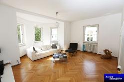 Etagenwohnung in Mannheim  - Lindenhof