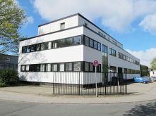 Büro- und Lagergebäude in Hamburg  - Osdorf