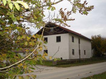 Einfamilienhaus in Wartenberg  - Wartenberg