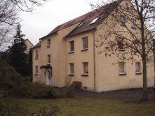 Mehrfamilienhaus in Großkayna