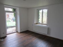 Wohnung in Geilenkirchen  - Würm