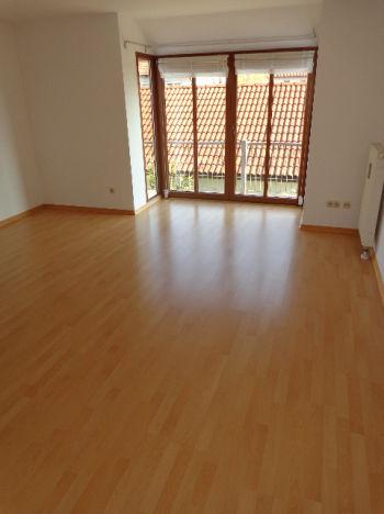Wohnung in München  - Allach-Untermenzing