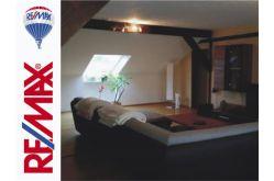 Etagenwohnung in Marpingen  - Alsweiler