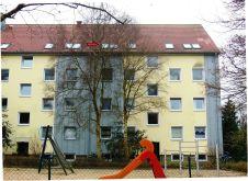 Dachgeschosswohnung in Cuxhaven  - Groden