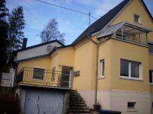 Zweifamilienhaus in Nohfelden  - Gonnesweiler