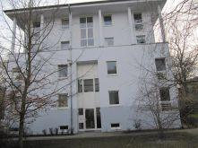 Erdgeschosswohnung in Potsdam  - Nauener Vorstadt