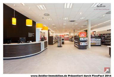 Verkaufsfläche in Freiburg  - Haslach