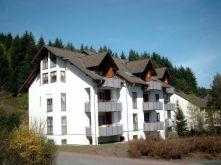 Etagenwohnung in Herborn  - Seelbach