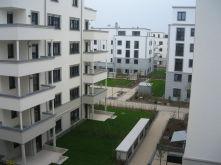 Wohnung in Frankfurt am Main  - Nordend-West