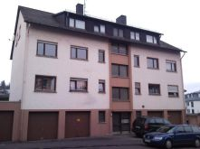 Etagenwohnung in Limburg  - Limburg
