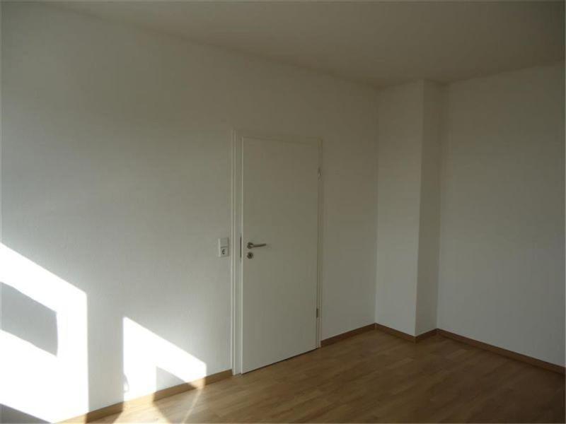 wohnungen mieten gera langenberg mietwohnungen gera langenberg. Black Bedroom Furniture Sets. Home Design Ideas
