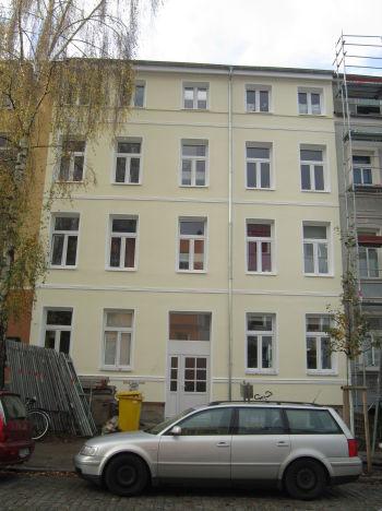Zimmer in Rostock  - Stadtmitte