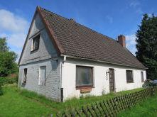 Einfamilienhaus in Escheburg