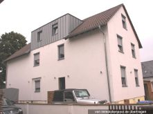 Zweifamilienhaus in Bobenheim-Roxheim  - Bobenheim
