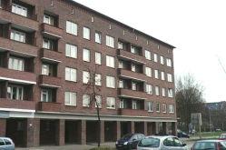 Wohnung in Hamburg  - Hamm
