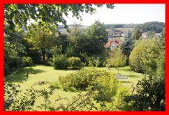 Wohngrundstück in Horn-Bad Meinberg  - Kempenfeldrom