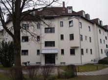 Dachgeschosswohnung in Erding  - Klettham