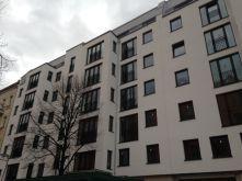 Erdgeschosswohnung in Berlin  - Friedrichshain