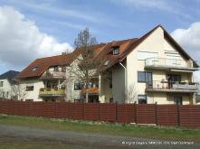 Wohnung in Bad Dürkheim  - Bad Dürkheim