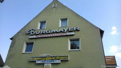 Sonstiges Haus in Regensburg  - Kasernenviertel