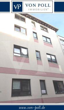 Apartment in Heidelberg  - Weststadt