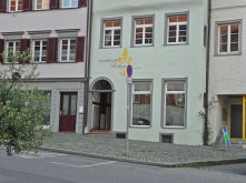 Verkaufsfläche in Ravensburg  - Innenstadt