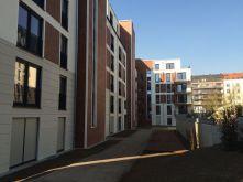 Penthouse in Berlin  - Prenzlauer Berg