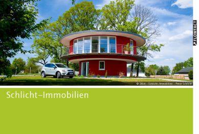 Einfamilienhaus in Berlin  - Nikolassee