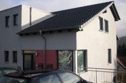 Doppelhaushälfte in Nohfelden  - Gonnesweiler