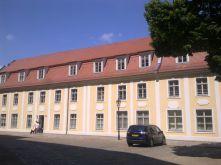 Wohnung in Luckau  - Luckau