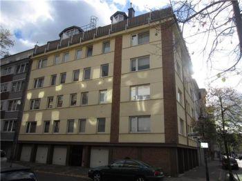 Wohnung in Düsseldorf  - Stadtmitte