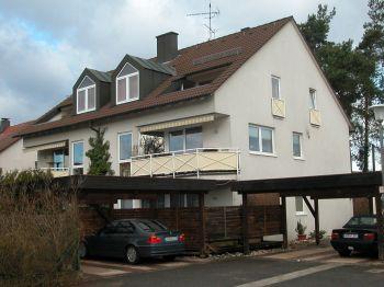 Loft-Studio-Atelier in Schwaig  - Schwaig
