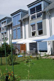 Reihenhaus in Tübingen  - Lustnau