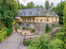 Villa in Mettmann  - Mettmann