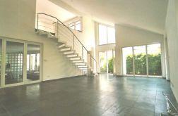 Loft-Studio-Atelier in Kerpen  - Mödrath