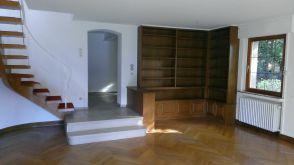 Loft-Studio-Atelier in Iserlohn  - Zentrum