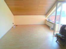 Dachgeschosswohnung in Ibbenbüren  - Stadt