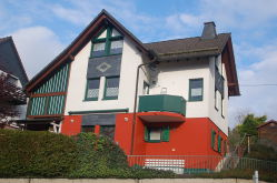Einfamilienhaus in Gummersbach  - Windhagen
