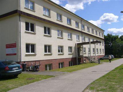 Provisionsfrei: Büro- und Schulungsräume in Ludwigslust zu mieten