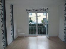 Apartment in Hagen  - Mittelstadt