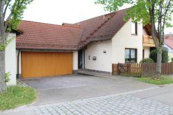 Villa in Welden  - Welden