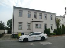 Mehrfamilienhaus in Hamburg  - Rönneburg