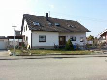 Wohnung in Schömberg  - Schömberg