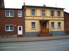 Zweifamilienhaus in Grabow